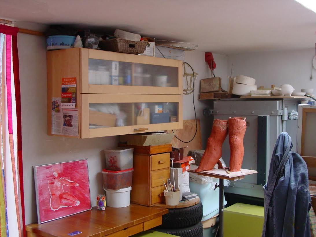 open-atelier