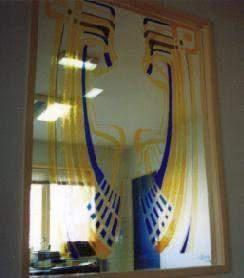 raamdecoratie-ggz-breburg-wijkbureau